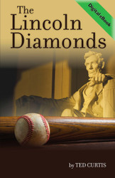 The Lincoln Diamonds (Curtis) - eBook