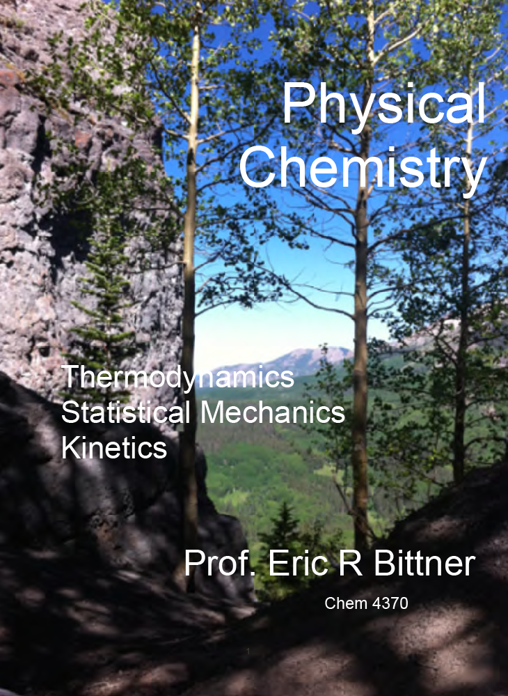 Physical chemistry for non majors first edition eric r bittner image 1 fandeluxe Image collections