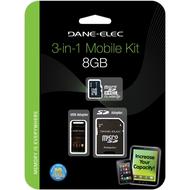 Class 10 microSD™-16GB