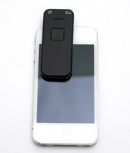 Cell Phone Scrambler