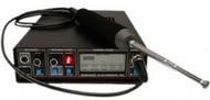 CPM 700 Counter Surveillance Probe/Monitor Advanced