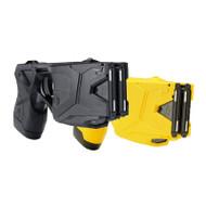 Taser X2 Home Defender