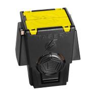 Taser X26/M26 Cartridge 2 Pack