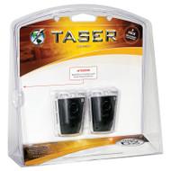 Taser Bolt/Pulse/C2 Extra Cartridge 2PK