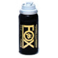 Law Enforcement Pepper Spray - Lock on Grenade 4 oz.