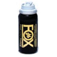 Law Enforcement Pepper Spray - Lock on Grenade 2 oz.