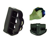 Blast Knuckle Stun Gun - 950,000 Volts