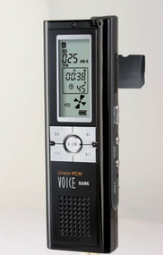 Diasonic Voice Recorder