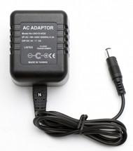 Lawmate AC Adaptor DVR Cord Cam