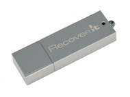 Recover It®