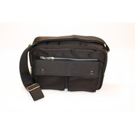 Lawmate Covert Camera Bags