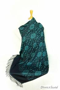 Pashmina - Style 022
