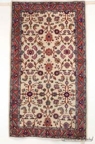No. 2 rug - 210x120cm