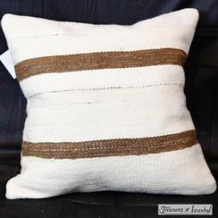 Kilim cushion - 7