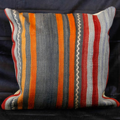 Kilim cushion - 70