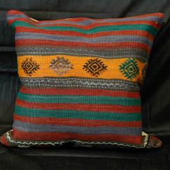 Kilim cushion - 71