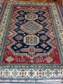 Oriental Rug - NEW012