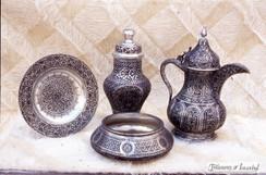 Copper Crafts 001