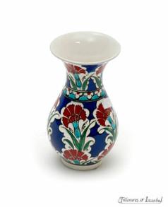 Samur Vase 001