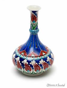 Samur Vase 003