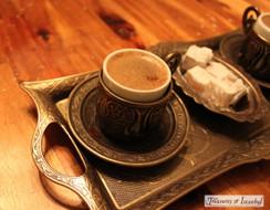 Coffee set 001