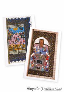 Turkish Gifts 001