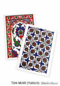Turkish Gifts 004