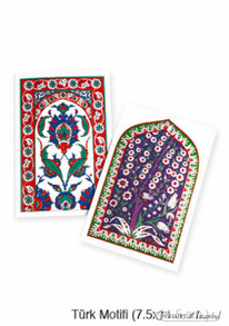 Turkish Gifts 005