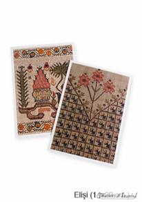 Turkish Gifts 008
