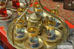 Turkish Gifts 012