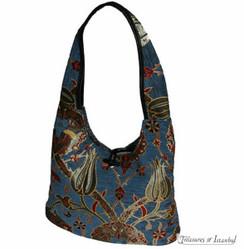 Textile Bag 001