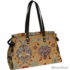 Textile Bag 003