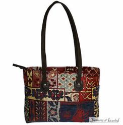 Textile Bag 006
