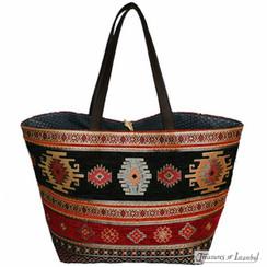 Textile Bag 009