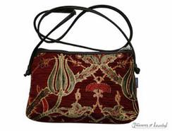 Textile Bag 010