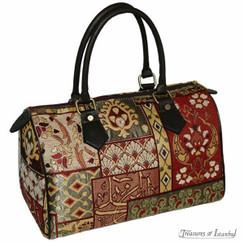 Textile Bag 014