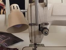 Clothing Construction I