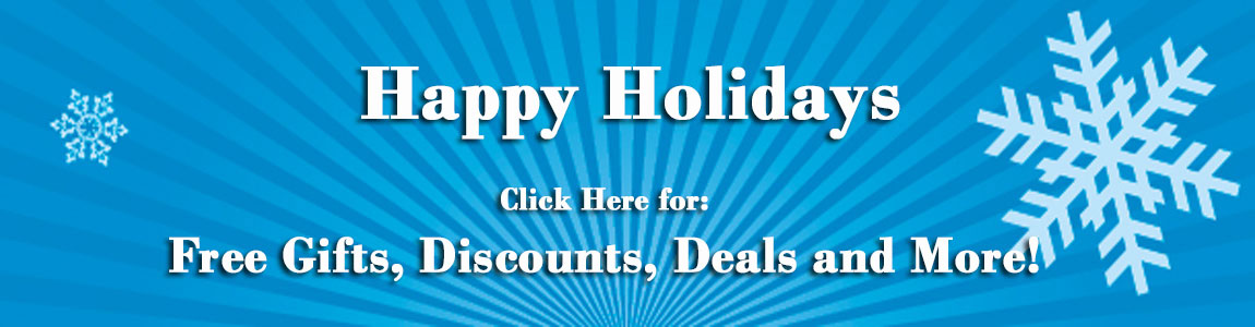 Chess Holiday Set, Gifts,  Discounts Sale.