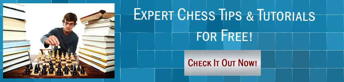 Chess Articles: Chess Strategy, Chess Software Help, Chess Buying Guides, Tips, Tutorials