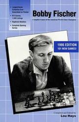 Bobby Fischer - Complete Games