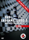 Endgame Turbo 3 DVD