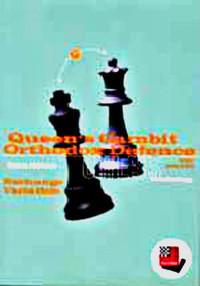 Queen's Gambit, Orthodox Defense CD