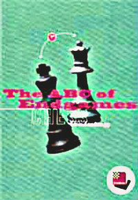 The ABC of Chess Endgames CD