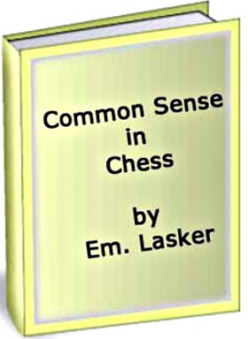 Common Sense in Chess Download