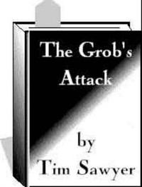 Grob's Attack Download