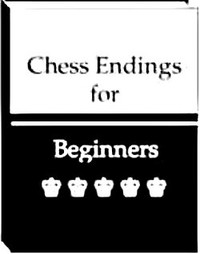 Chess Endings for Beginners Download