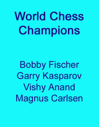 4 World Chess Champions Download
