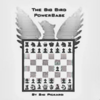 The Big Bird PowerBase CD