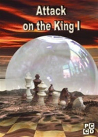 Attack on the King I, Chess Software Download