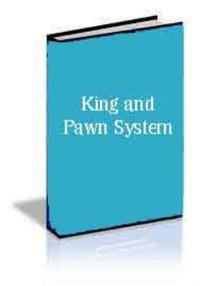 King and Pawn  E-book for Download for Chess Openings Wizard